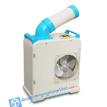 Máy lạnh di động Nakatomi SAC-1800
