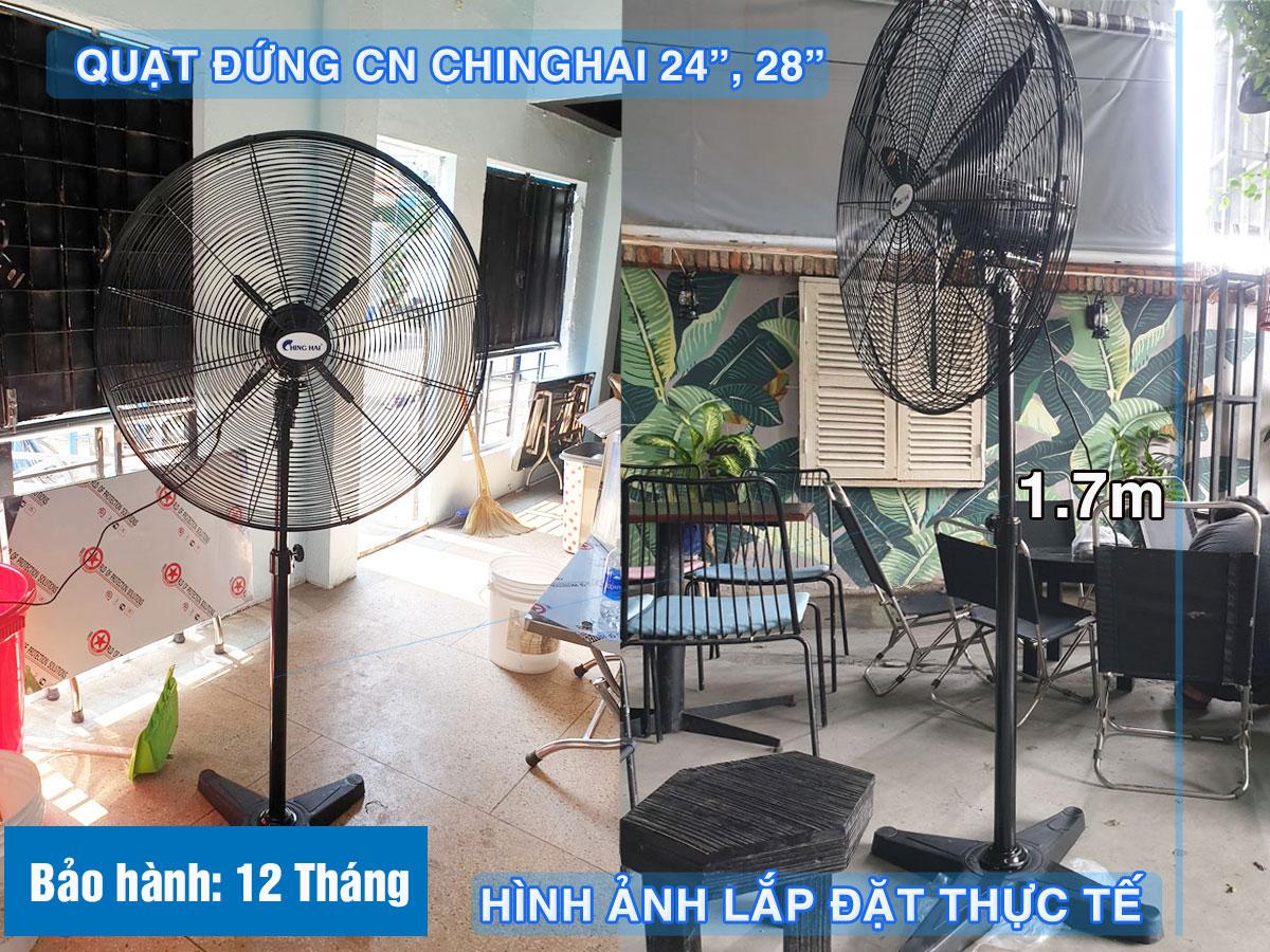 Quat-cay-cong-nghiep-ching-hai