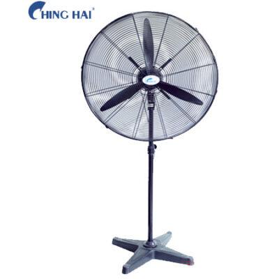 Quạt Đứng Công Nghiệp Ching Hai HS24-ĐN3Đ