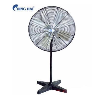 Quạt Đứng Công nghiệp Ching Hai 4 cánh HS24-ĐN4T