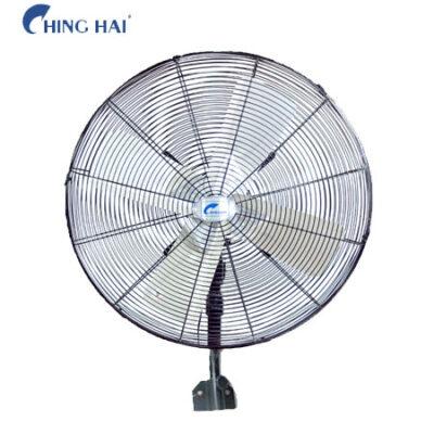 Quạt Treo Tường Công Nghiệp Ching Hai W24-4T (4 cánh trắng)