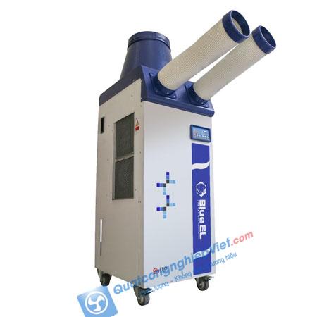 Máy Lạnh Di Động Blue KSA-3000D