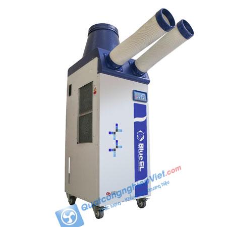 Máy Lạnh Di Động Blue KSA-5000D( 2 ống )
