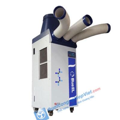 Máy Lạnh Di Động Blue KSA-5000D (3 ống)