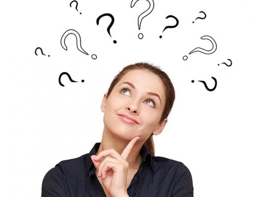 Câu hỏi về quạt thông gió nên hút vào hay thổi ra?