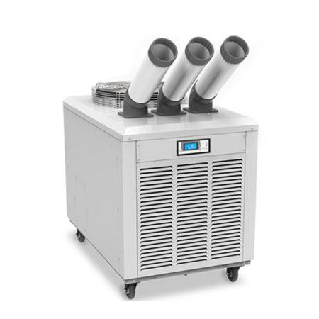 Máy lạnh di động Dorosin DAKC-82
