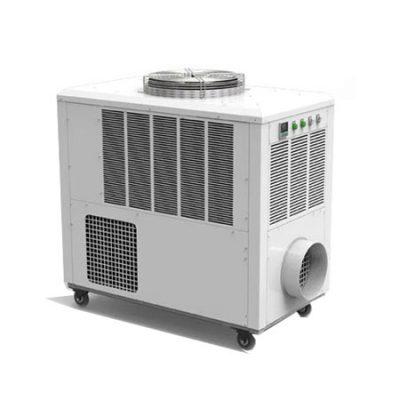 Máy lạnh di động Dorosin AC-140