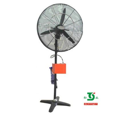 Quat-dung-phun-suong-soffnet-qdps-500
