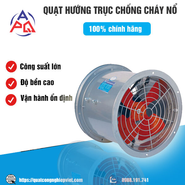 Quat-huong-truc-deton-chong-chay-no