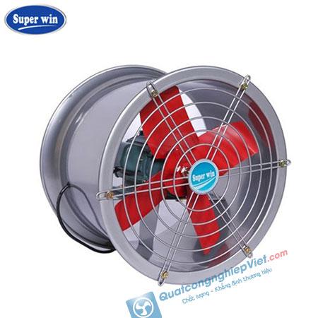 Quat-huong-truc-tron-superwin-sf-5b