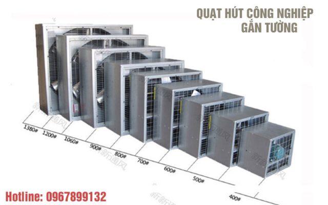 Quat-hut-cong-nghiep-gan-tuong