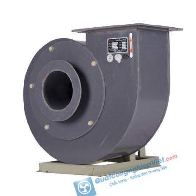 Quạt ly tâm hút hóa chất Shoohan PVC4A