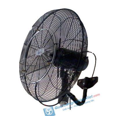 Quat-treo-tuong-phun-suong-soffnet-qtps-500