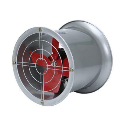 Quạt hướng trục Deton TAG35-4
