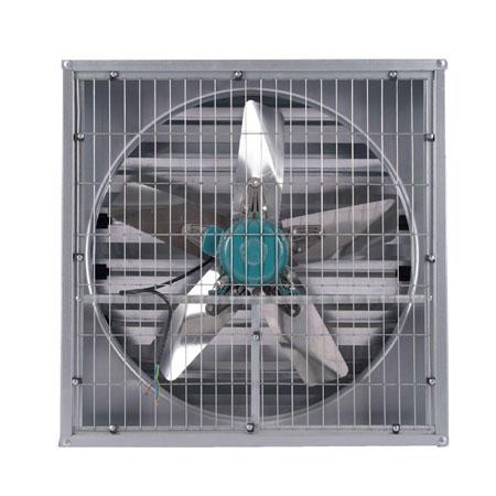 Quạt hút gió nhà xưởng AFan AFK700