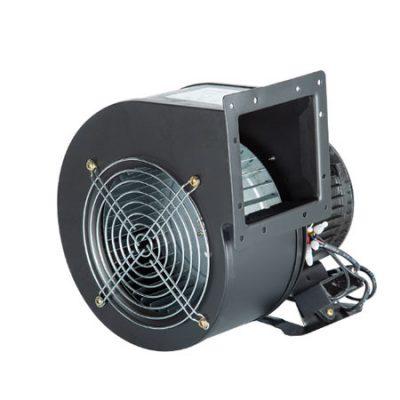 Quạt ly tâm công suất nhỏ (350W)