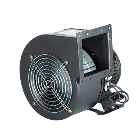 Loại quạt thông gió không ồn nào tốt nhất?