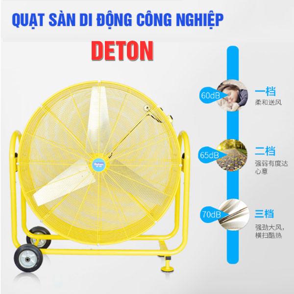 Quat-san-di-dong-deton