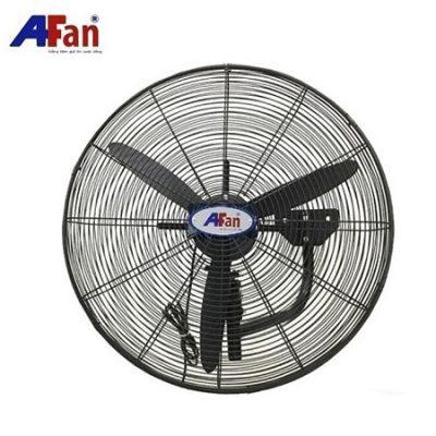 Quạt treo công nghiệp AFan AFW-750
