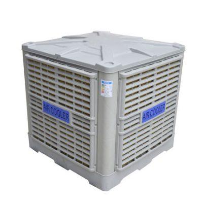 Máy làm mát công nghiệp Air Cooler 22000