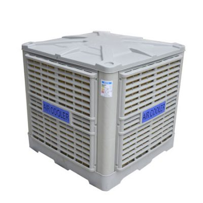 Máy làm mát Air Cooler 23000