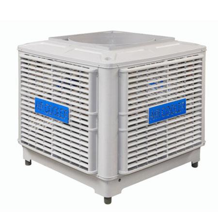 Máy làm mát công nghiệp Air Cooler 45000