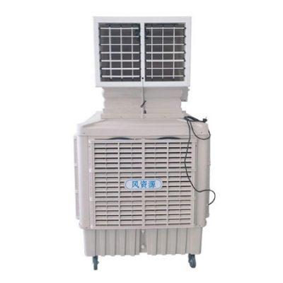 May-lam-mat-cong-nghiep-di-dong-air-cooler-25000