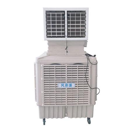 May-lam-mat-cong-nghiep-di-dong-air-cooler-30000