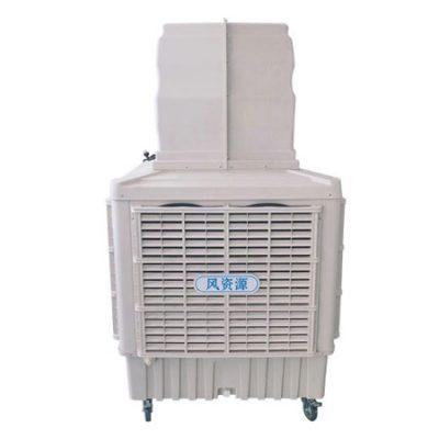 May-lam-mat-cong-nghiep-di-dong-air-cooler