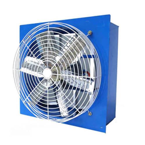 Quạt thông gió Việt Nam 400x400