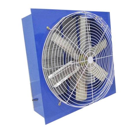 Quạt thông gió Việt Nam 900x900