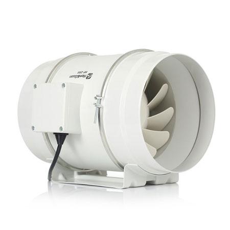Quạt hút mùi nối ống SHP-200TS
