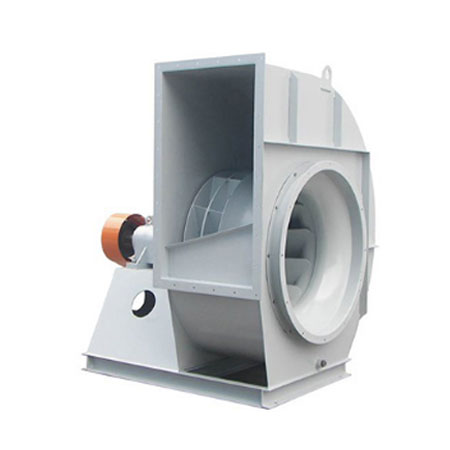 Vệ sinh quạt máy thế nào cho đúng và hiệu quả nhất?