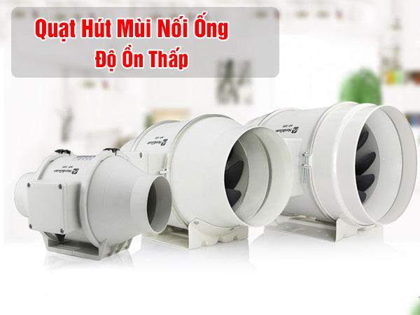 Quat-thong-gio-noi-ong