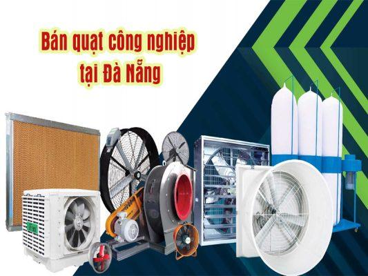 Quat-cong-nghiep-nghe-nang-tai-binh-duong-51371642-d636947214505603147