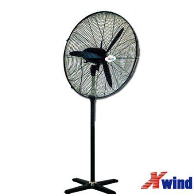 Quat-dung-cong-nghiep-xwind-dfs-750