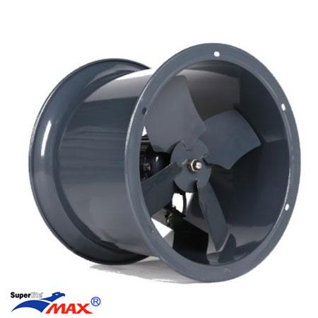 Quat-thong-gio-tron-superlitemax-slhcv-25