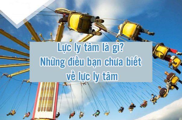 Luc-ly-tam
