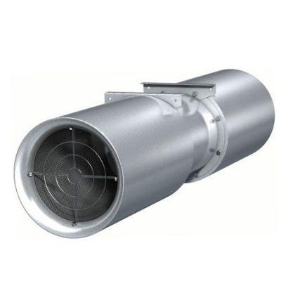 Quạt hút tầng hầm QTJ-300B