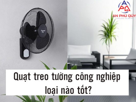 Quat-treo-tuong-13
