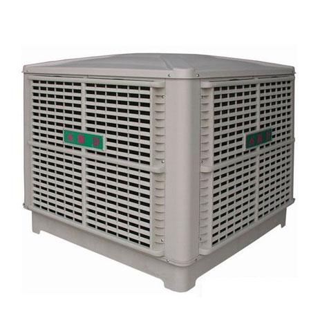 Quạt hơi nước công nghiệp KV23