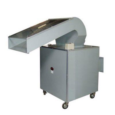 Máy hút chỉ công nghiệp MHC-4P 7.5