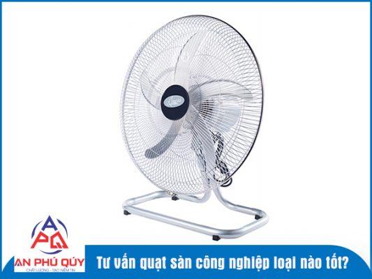 Quat-san-cong-nghiep-loai-nao-tot