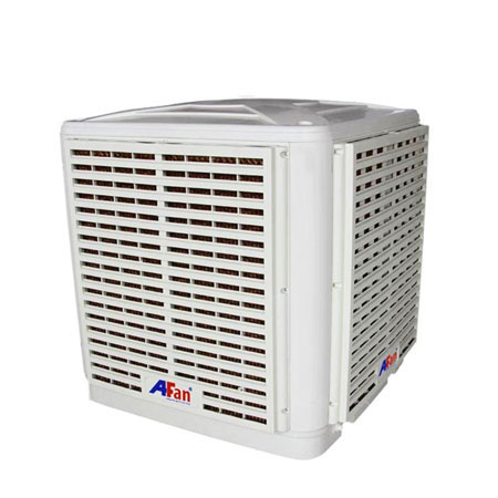 Máy làm mát công nghiệp cố định AFan 22000